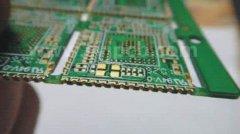 要如何选择LED显示屏PCB材料?