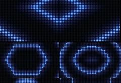 对于LED的这些应用方法来说,很多人都是不知道