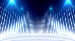 小间距LED显示屏发展新机遇