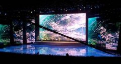 LED新技术还在尝试阶段~液晶显示屏依旧是大众宠